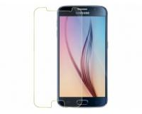 Защитное стекло на Samsung Galaxy S8508, Glass Protector