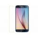Защитные стекла для Samsung Galaxy S8508 (Самсунг Галакси S8508)