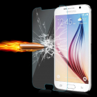 Защитное стекло для Samsung Galaxy (Самсунг Галакси)