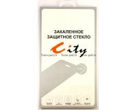 Защитное стекло Lity 0,3 мм для Apple iPhone 4/4s