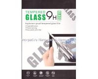"Tempered Glass Samsung Tab S2 8.0"" защитное стекло на дисплей"