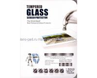 Tempered Glass Samsung TAB Pro 8.4 (T320/325) защитное стекло на дисплей  0,26 мм толщиной