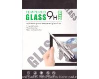 Tempered Glass iPad Air 2 защитное стекло на дисплей  0,26 мм толщиной