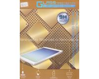 Защитное стекло Glass Protector iPad 2-3 на дисплей , толщиной 0.26 мм