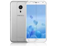 Защитное стекло для Meizu Mx5 Pro