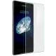 Защитные стекла для Sony Xperia C4 (Сони Иксперия C4)