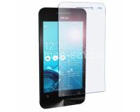 Защитное стекло на Asus Zenfone 4 (Асус Зенфон 4), Glass Protector