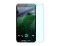 Защитное стекло на Asus Zenfone Selfie (Асус Зенфон Selfie), Glass Protector