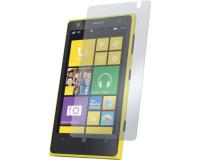 Защитное стекло для Nokia Lumia 1020 (Нокиа Люмия 1020), Glass Protector