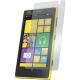 Защитные стекла для Nokia Lumia 1020 (Нокиа Люмия 1020)