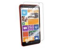 Защитное стекло для Nokia Lumia 1320 (Hокиа Люмия 1320), Glass Protector