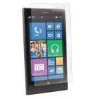 Защитное стекло для Nokia Lumia 1520 (Нокиа Люмия 1520)