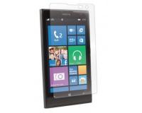 Защитное стекло для Nokia Lumia 1520 (Hокиа Люмия 1520), Glass Protector