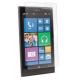 Защитные стекла для Nokia Lumia 1520 (Нокиа Люмия 1520)