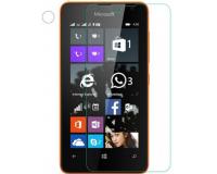 Защитное стекло для Nokia Lumia 430 (Hокиа Люмия 430), Glass Protector