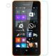 Защитные стекла для Nokia Lumia 430 (Нокиа Люмия 430)