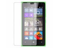 Защитное стекло для Nokia Lumia 435 (Hокиа Люмия 435), Glass Protector