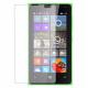 Защитные стекла для Nokia Lumia 435 (Нокиа Люмия 435)