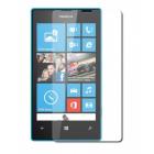 Защитное стекло для Nokia Lumia 520 (Нокиа Люмия 520)
