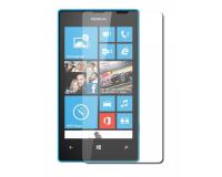 Защитное стекло для Nokia Lumia 520 (Hокиа Люмия 520), Glass Protector