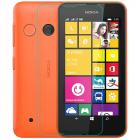 Защитное стекло для Nokia Lumia 530 (Нокиа Люмия 530)
