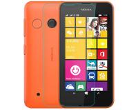 Защитное стекло для Nokia Lumia 530 (Hокиа Люмия 530), Glass Protector