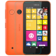 Защитные стекла для Nokia Lumia 530 (Нокиа Люмия 530)