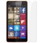 Защитное стекло для Nokia Lumia 532 (Нокиа Люмия 532)