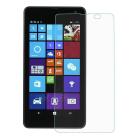 Защитное стекло для Nokia Lumia 535 (Нокиа Люмия 535)