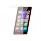 Защитные стекла для Nokia Lumia 540 (Нокиа Люмия 540)