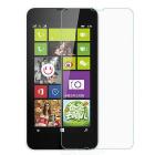 Защитное стекло для Nokia Lumia 630 (Нокиа Люмия 630)