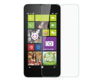Защитное стекло для Nokia Lumia 630 (Hокиа Люмия 630), Glass Protector