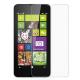 Защитные стекла для Nokia Lumia 630 (Нокиа Люмия 630)