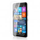 Защитное стекло для Nokia Lumia 640 xl (Нокиа Люмия 640 xl)