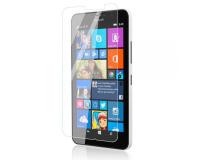 Защитное стекло для Nokia Lumia 640 (Hокиа Люмия 640), Glass Protector