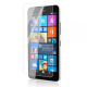 Защитные стекла для Nokia Lumia 640 xl (Нокиа Люмия 640 xl)