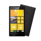 Защитное стекло для Nokia Lumia 720 (Нокиа Люмия 720)
