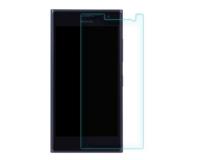 Защитное стекло для Nokia Lumia 730 (Hокиа Люмия 730), Glass Protector