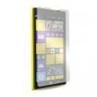 Защитное стекло для Nokia Lumia 820 (Нокиа Люмия 820)