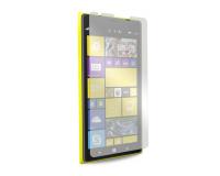 Защитное стекло для Nokia Lumia 820 (Hокиа Люмия 820), Glass Protector