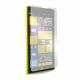 Защитные стекла для Nokia Lumia 820 (Нокиа Люмия 820)