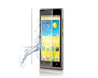 Защитное стекло для Nokia Lumia 830 (Hокиа Люмия 830), Glass Protector