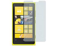 Защитное стекло для Nokia Lumia 920 (Hокиа Люмия 920), Glass Protector
