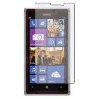 Защитное стекло для Nokia Lumia 925 (Нокиа Люмия 925)
