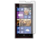 Защитное стекло для Nokia Lumia 925 (Hокиа Люмия 925), Glass Protector
