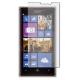 Защитные стекла для Nokia Lumia 925 (Нокиа Люмия 925)
