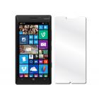 Защитное стекло для Nokia Lumia 930 (Нокиа Люмия 930)