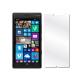 Защитные стекла для Nokia Lumia 930 (Нокиа Люмия 930)