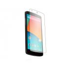 Защитное стекло для LG Nexus 5