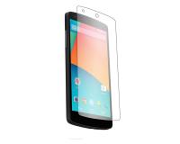 Защитное стекло на LG Nexus 5, Glass Protector